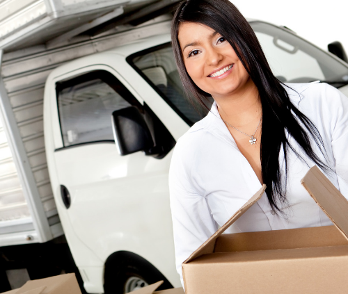 3 Ways to Minimize the Stress of a House Move