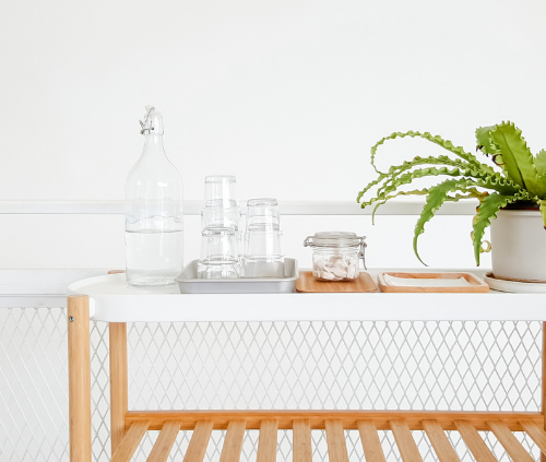 3 ways to give your home a fresher feel
